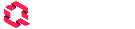Qreative