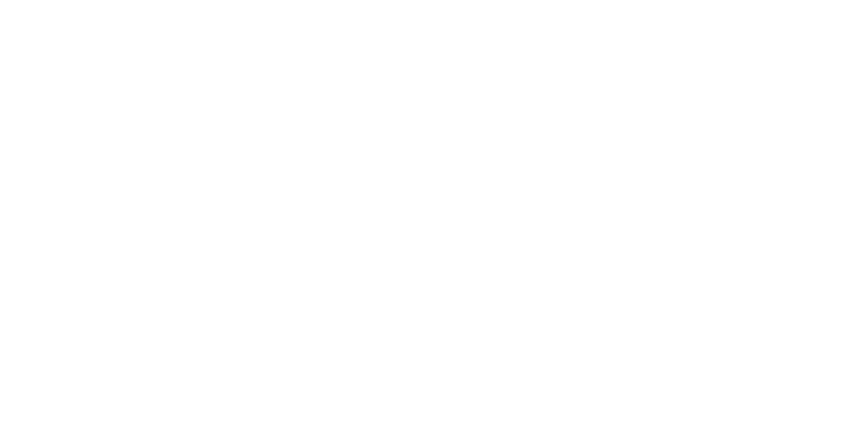 Logo member of Feweb