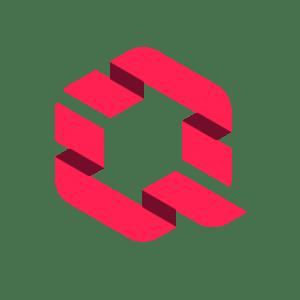 Logo Agence Web Qreative
